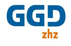 ggd-zhz